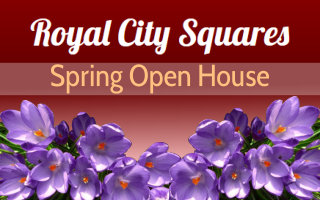 Royal City Modern Squares Invites New Square Dancers