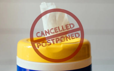 Contra Dances Cancelled/Postponed – UPDATED
