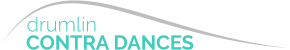Drumlin Contra Dances